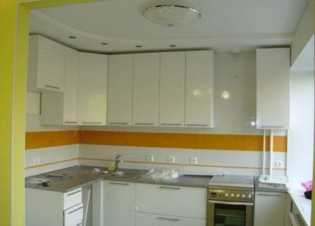 готовый-ремонт-квартиры-под-ключ-5