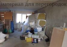 ремонт-квартиры-под-ключ-8