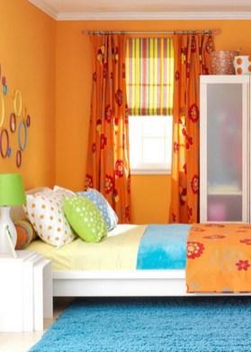 orange-in-interior-foto01
