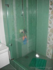 капитальный-ремонт-ванной-комнаты-6
