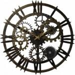 Как правильно выбирать настенные часы?
