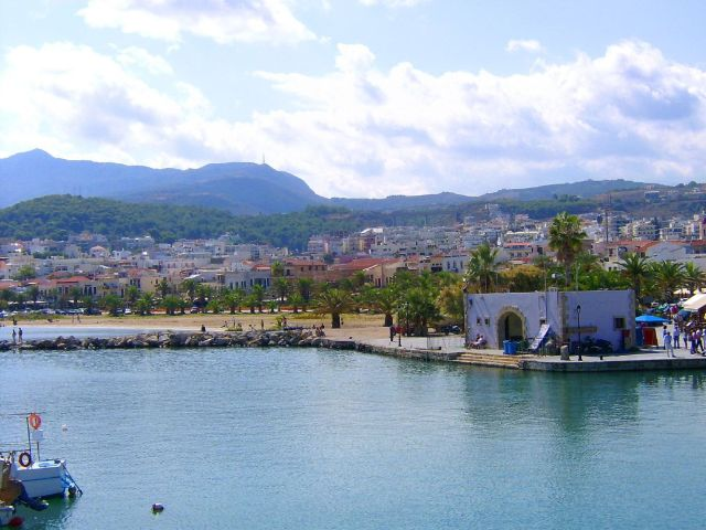 crete-is-the-best-greek-island