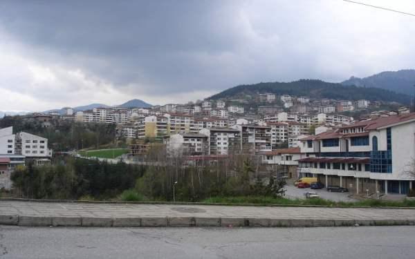 Къде през уикенда –  страхотен маршрутза екскурзия в Родопите