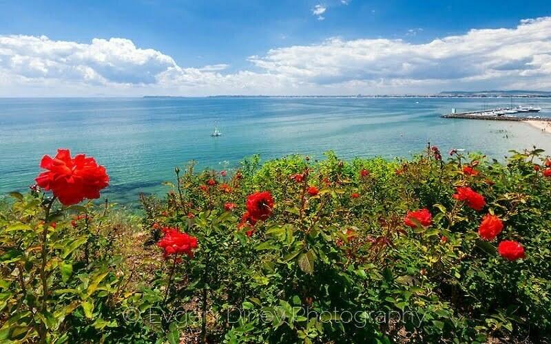 Българската Ривиера: Кои са най-добрите плажове в България?