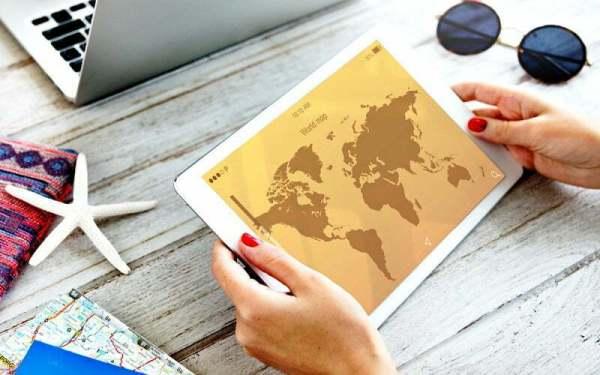 Застраховка при пътуване в чужбина – къде е най-изгодно