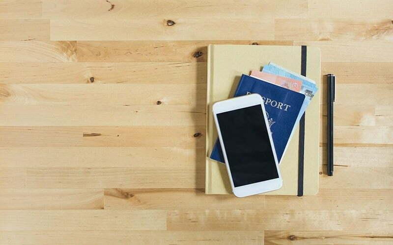 Какво представляват здравните паспорти и ще ви помогнат ли отново да пътувате?