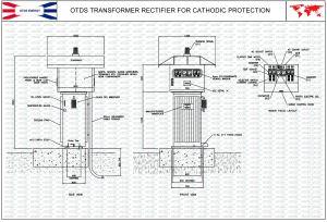 Distribution Transformers  UK Transformers | OTDS LTD