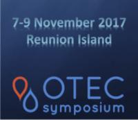 Symposium_reunion