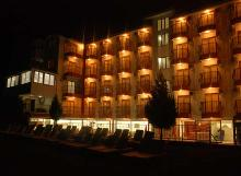 Kasri Side Otel