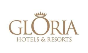 Gloria Hotels & Resorts
