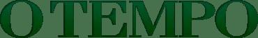 https://i1.wp.com/www.otempo.com.br/img/sempre-editora/layout/logoOtempo.png