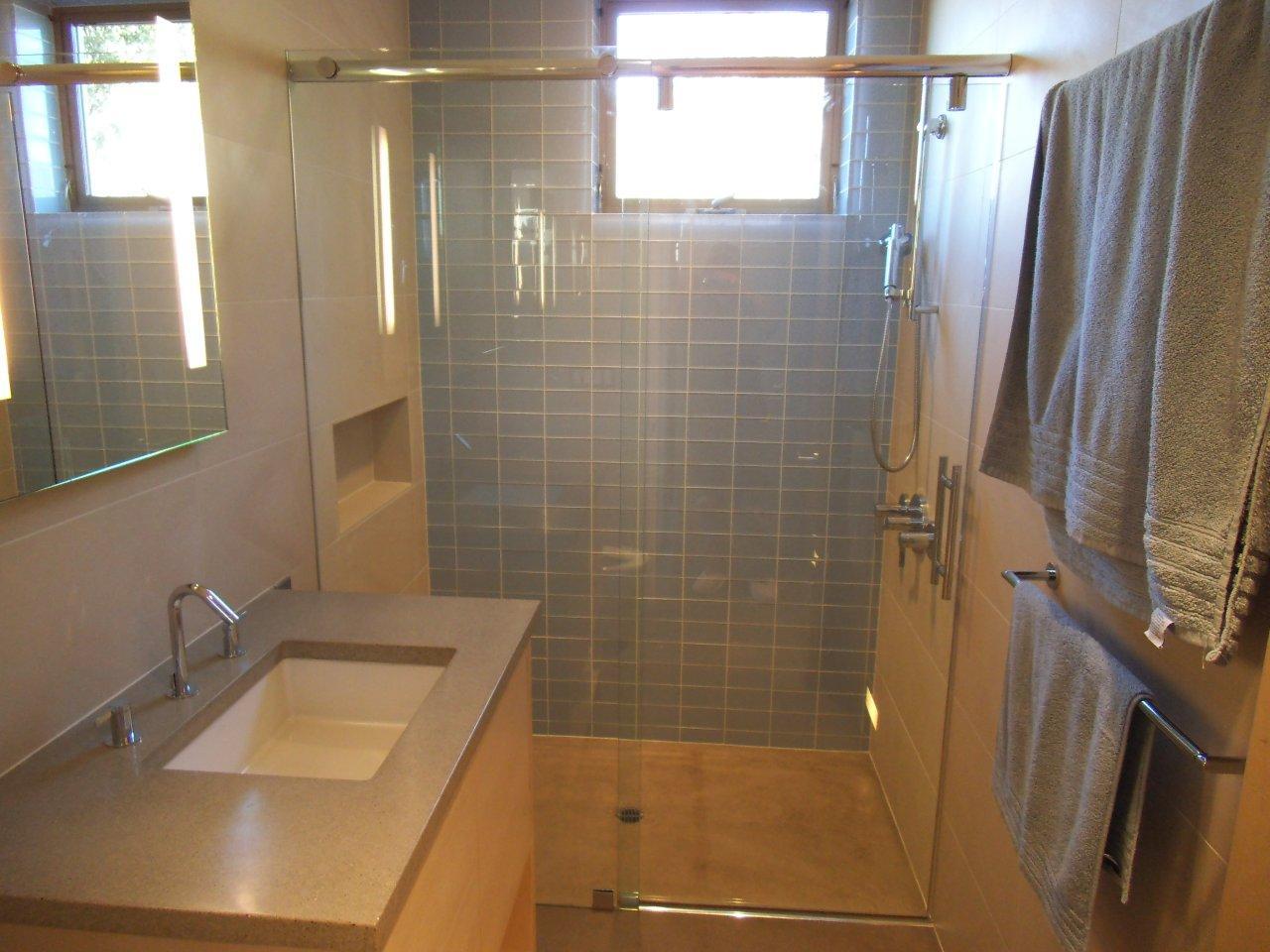 Home Depot Bathroom Project Ideas