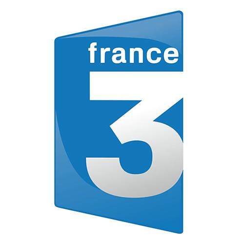 france3-othello-media-