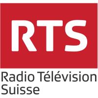 rts-othello-media