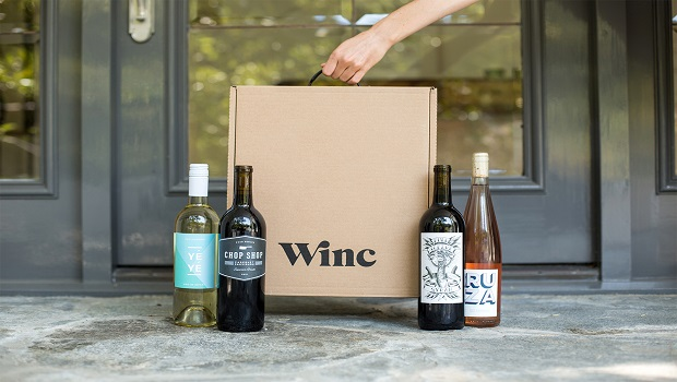 Save $22 off Winc Wine Monthly Membership