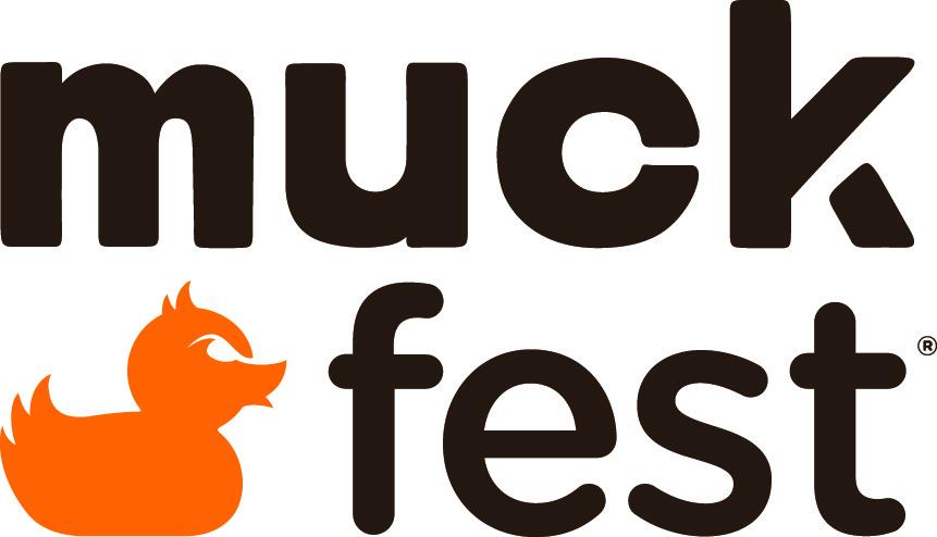 Muckfest Chicago