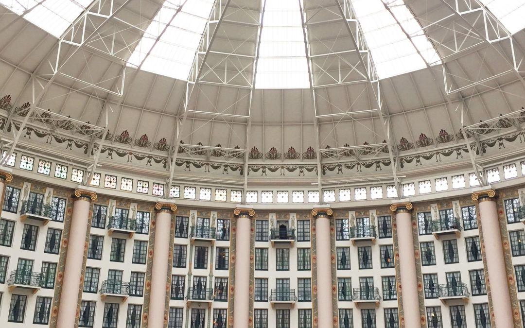 Family Fun Things to Do in French Lick Indiana