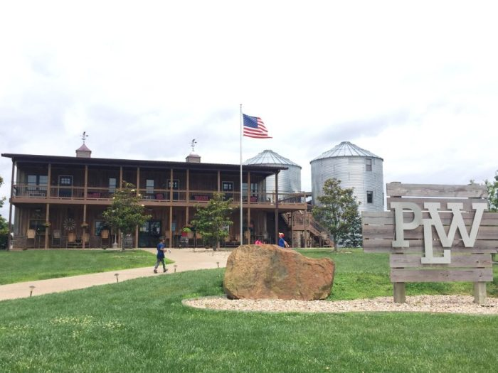 Family Fun Things to Do in in French Lick, Indiana