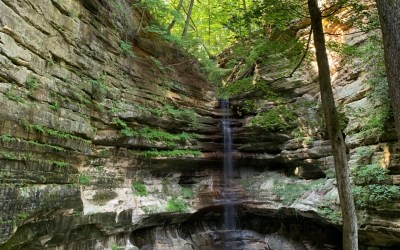10+ Things to Do Around Starved Rock Area in Illinois