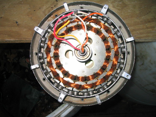 Fan motor rewinding for Ceiling fan motor wiring