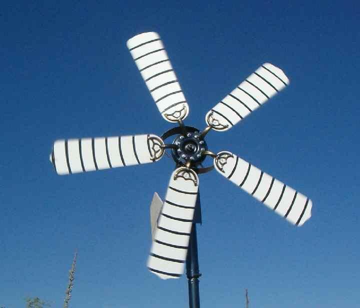 Ceiling Fan Wind Turbine Pdf Www Energywarden Net