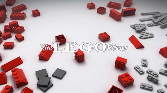 Lego Story (1)