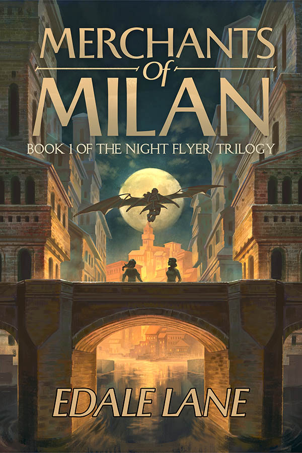 Merchants of Milan