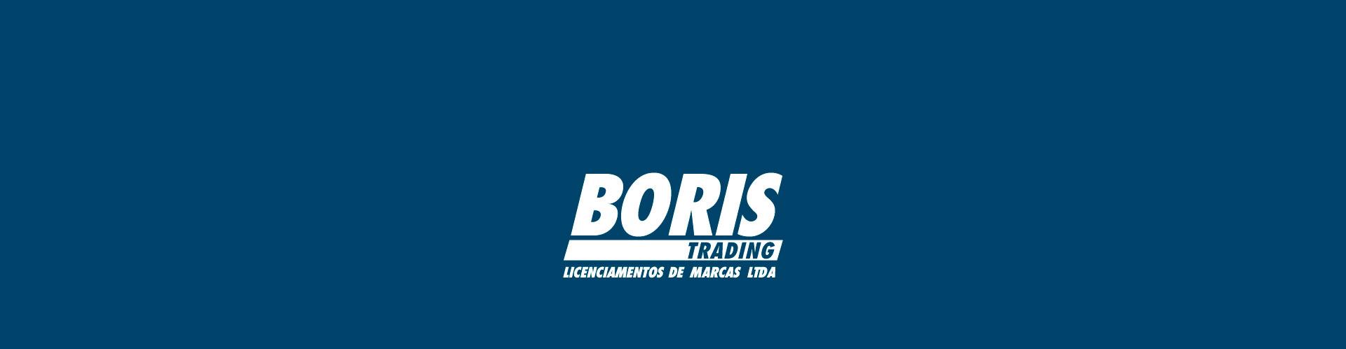 3533cf471da27 boris-trading - Óticas Boris