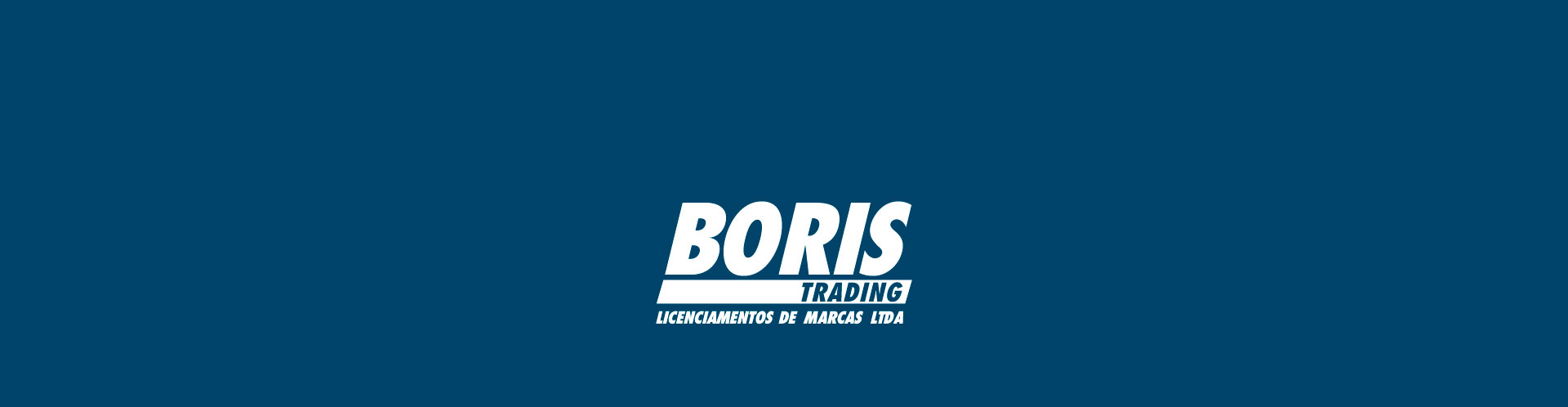 fd17049f7f8bd boris-trading - Óticas Boris