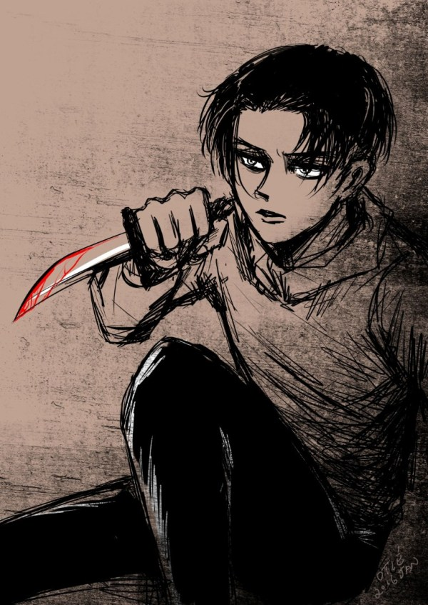 levi_with_knife_otie