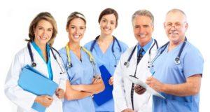 salariile-medicilor-i-asisten-ilor-cresc-de-astazi-cu-25-309254-1