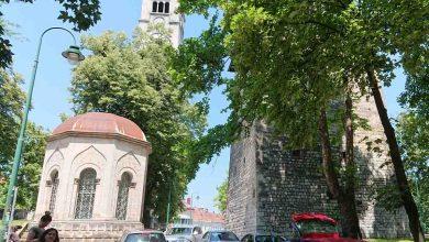 Photo of Ljepote Bišće grada
