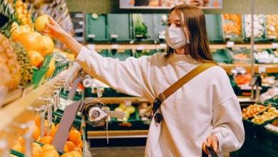 Photo of U Austriji od petka ponovo obavezne maske u trgovinama