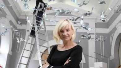 Photo of Bh. umjetnica Edina Selesković dobitnica globalne nagrade za multimedijalnu instalaciju