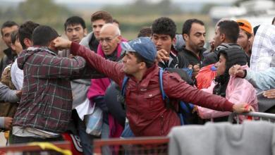 Photo of Premijer USK Mustafa Ružnić najavljuje zatvaranje Mirala i Bire te zabranu dolazaka migranata
