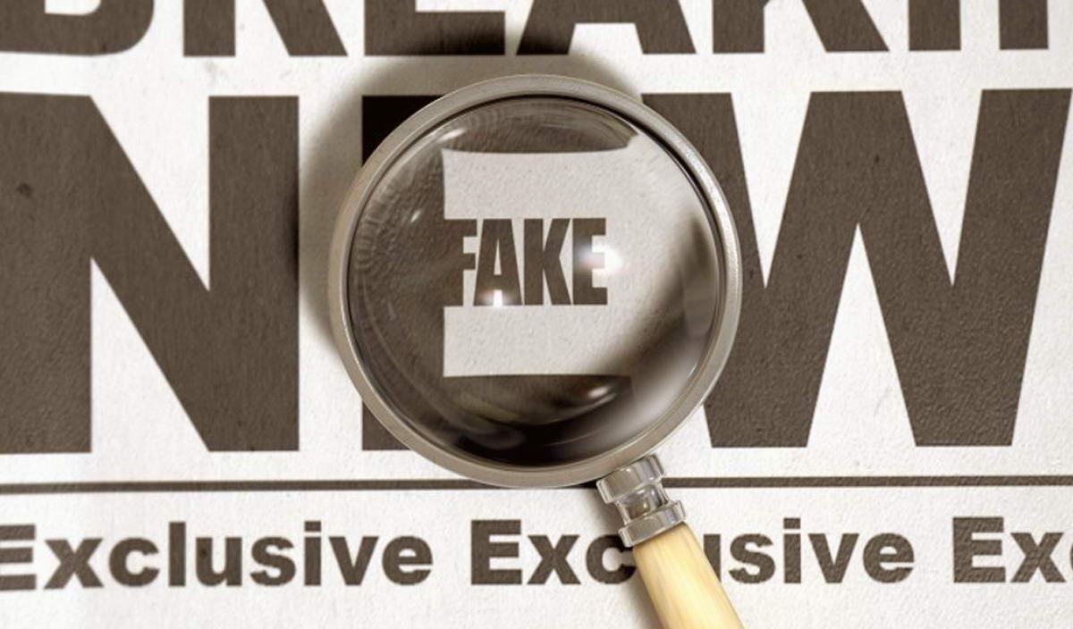 Резултат с изображение за медии лъжци