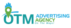 OTM Advertising Agency