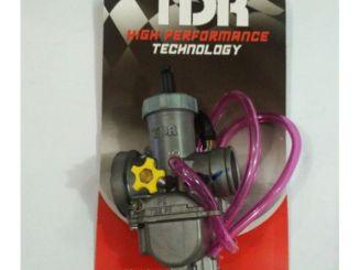 Harga Karburator PE 28 Original terbaru berkualitas