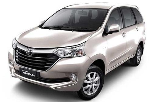 Best Car in Indonesia