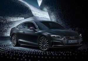 bekas samsung galaxy a5 (2016) 16gb black/gold/pink (2754). Harga Audi A5 Coupe Dan Spesifikasi Terbaru 2021 - OtoManiac