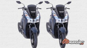 Daftar harga yamaha lexi sukabumi 2021 · yamaha lexi : Harga Yamaha Lexi S Terbaru 2021, Review & Spesifikasi - OtoManiac