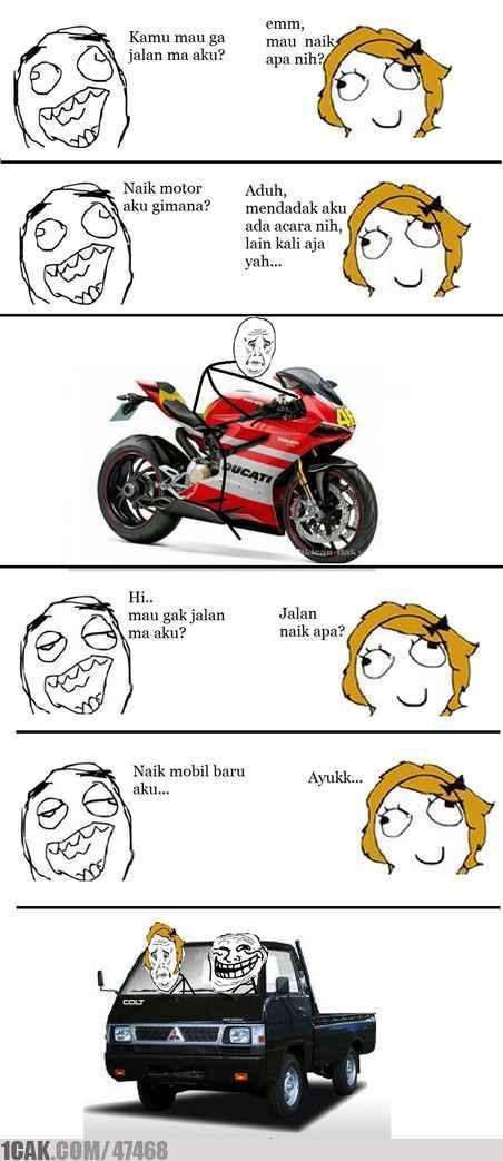 meme motor 1 (2)