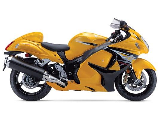 2013-Suzuki-Hayabusa-LimitedEdition1