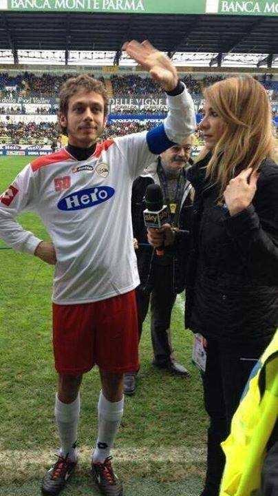 Laga Amal Rossi (1)