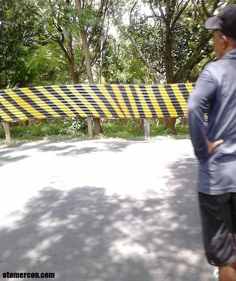 Pembangunan Tol Bali (11)