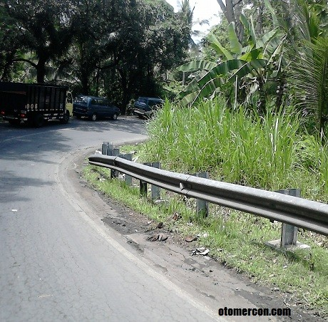 Pembangunan Tol Bali (17)