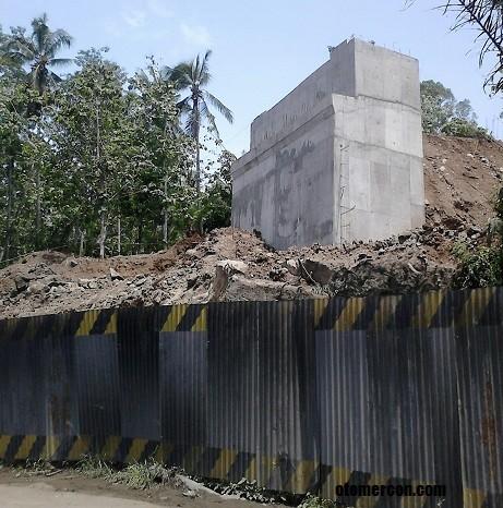 Pembangunan Tol Bali (19)