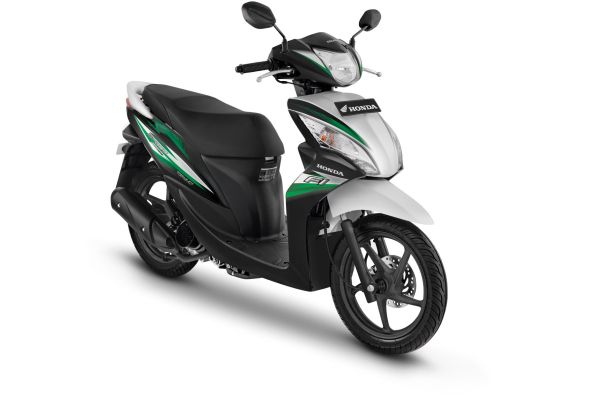 Honda Spacy PGM-FI (1)