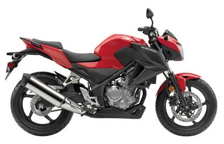 2015-Honda-CB300F