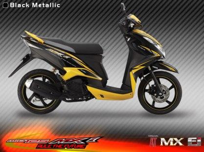 mio mx 125i phillipina (3)